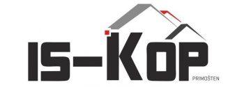 IS-KOP – usluge u graditeljstvu – Primošten, Rogoznica, Šibenik